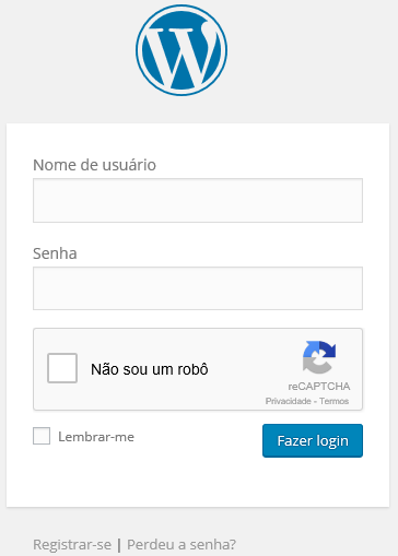 login-wordpress.fw