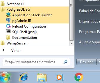 10-testando-instalação-pgAdmin-postgresql